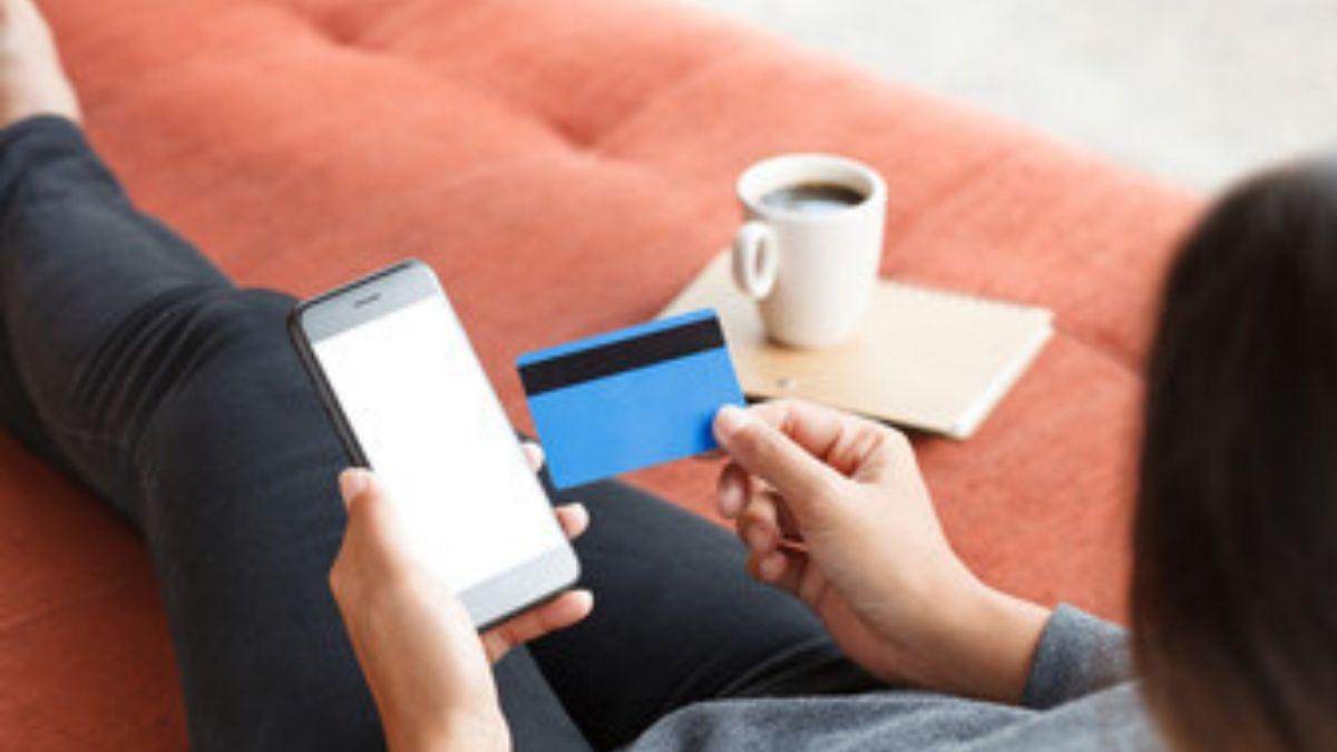 支払い情報を登録する方法