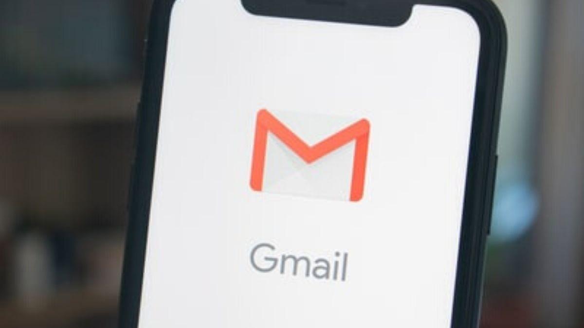 Gmailを作る方法