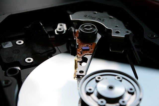 おすすめのポータブル外付けHDD3選