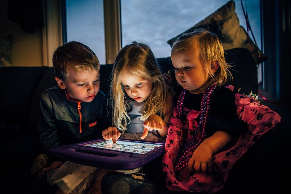 子供用の Apple IDを削除する方法