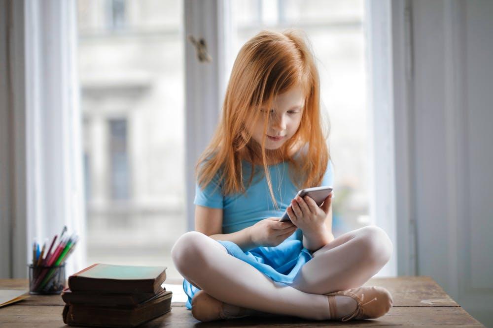 子供用の Apple IDを作成する方法